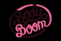 Wdrożenie BodyBoom na Magento