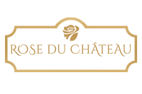 Wdrożenie Rose Du Château na Magento